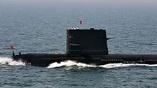 日米印3か国がインド洋に築く「海中の城壁」