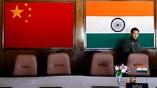 本当に「同盟」になり始めた日本とインドの関係
