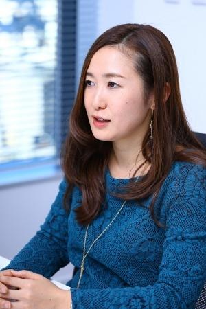 「iemo」をDeNAに売却した村田マリ氏はその後、「連続起業家」として各種メディアでもてはやされた(写真:東洋経済/アフロ 撮影2014年12月)