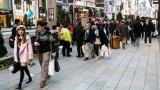 中国人観光客がもう「爆買い」をしない理由