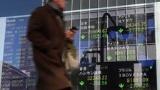 日米株安、金融市場の潮目は変わったのか