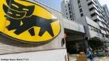 ヤマトと日本郵政、配送量急増を財務から検証
