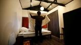 民泊新法施行、ホテル料金に上昇懸念のなぜ?