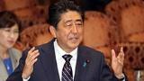 加計問題が映し出す日本の「本当の病」