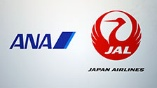 日本の航空運賃が高いのは適正な競争がないから