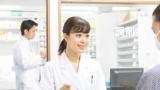調剤薬局にヤマト運輸やアマゾンが参入する日