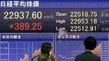 2018年日本経済はギアアップするのか