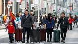 中国が経常赤字に転落、日本への影響は