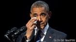 オバマ政権、米建国の理念を追求し頓挫