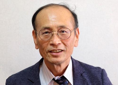 <b>孫崎享(まごさき・うける)</b><br/>1943年生まれ。1966年東京大学を中退し外務省に入省。駐ウズベキスタン、国際情報局長、イラン大使を歴任。その後、防衛大学校教授を務める。著書に『日米同盟の正体』『情報と外交』など