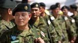 孫崎享氏、対米・対IS戦争を同時に迫られる日本