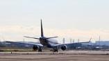 ドイツは航空産業を「グライダー」で蘇らせた