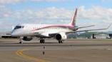「国産航空機」を国交省は審査できるのか?