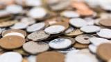 小銭を返さない中国人は、何を考えているのか?
