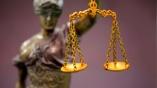 「法律違反だが犯罪ではない」が成立する中国