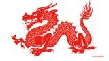 中国人の「面子」と『ドラゴンボール』の世界