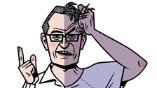 70代も半数は「高齢者が優遇されすぎ」と回答