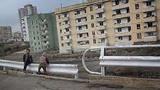 南北朝鮮の象徴「開城工業団地」を米国は認めるか