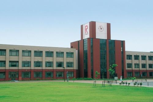 「スーパーサイエンスハイスクール」にも選ばれている札幌の立命館慶祥中・高校
