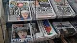 英総選挙に透ける「若者」という新勢力の台頭