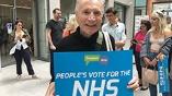 EU離脱で英国の魂である医療制度が崩壊も