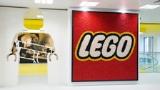 レゴが「ヘイトスピーチ阻止」に立ちあがった