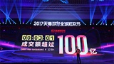 アリババが1日で2.9兆円を売り上げたカラクリ