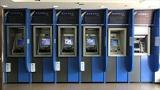 キャッシュレス化する中国、銀行員はリストラ