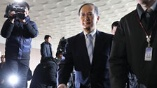 駐韓大使の一時帰国は失敗だ