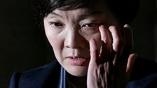 昭恵夫人の証人喚問の前に安倍首相は辞任する