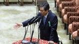 公明党、小泉進次郎氏に政権の抑止力はあるか