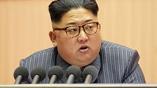 米朝首脳会談、北朝鮮は核放棄を高く売る