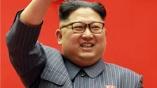北朝鮮の非核化は本当に実現できるか