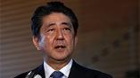 拉致問題で日本との「駆け引き」図る北朝鮮