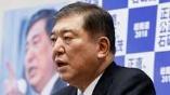 総裁選、安倍氏は「党員票6割超え」できるか