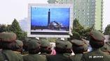 北朝鮮を非難しても問題は解決しない