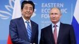 日露首脳会談、プーチン氏は日本に対し前向き