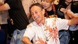 沖縄県知事選、大差の理由と参院選への影響