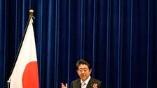 憲法改正の前に日米関係の在り方を議論せよ