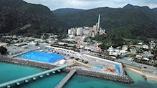 沖縄の基地移設問題、日米地位協定の改定が必要