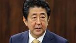 変わる防衛政策、日本は 「矛」を持つべきなのか