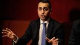迫るイタリア総選挙、侮れぬベルルスコーニ旋風