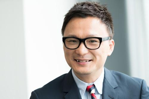 斜陽産業で伸びる秘訣は「主力事業の営業利益の3割投資」を続けること(写真:菅原ヒロシ)