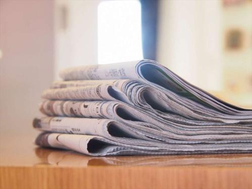 いつまでも日本のネットや新聞ばかり見ている駐在員は鮮度の高い情報が集められない