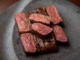 お家ご飯をアップデート「知識とひと手間でステーキをプロの味へ」
