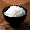 実験から導き出した、「ご飯力」が著しく高まるレシピ