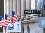 ウォール街への嫌悪が生み出したミーム株と2人の「義賊」