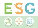 機関投資家が注力 持続的発展目指す「ESG投資」の問題点とは?