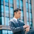入社1年目で年収2200万円「ブティック型投資銀行」の生存戦略とは