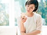 5Gの「パケ止まり」 スマホが手放せない我々の新たな悩みと対処法